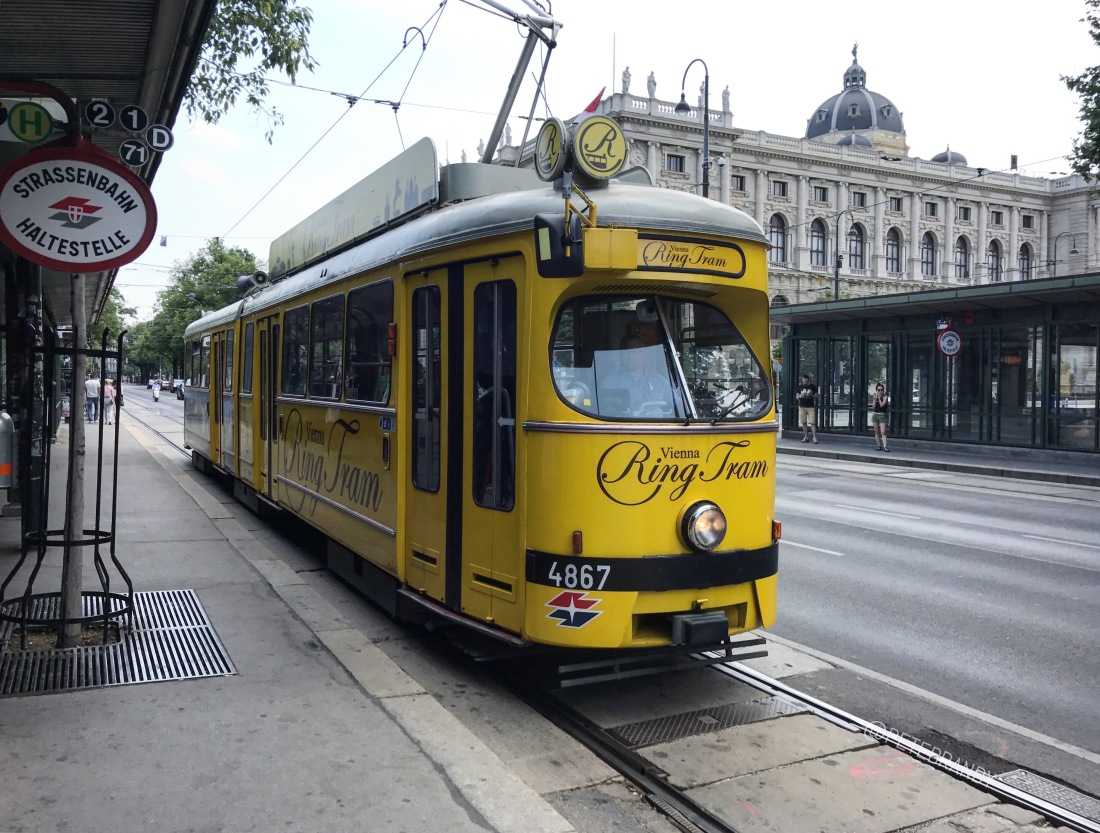 vienna_tram