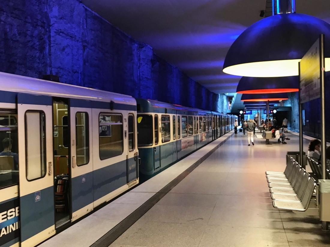 munich_metro.jpg