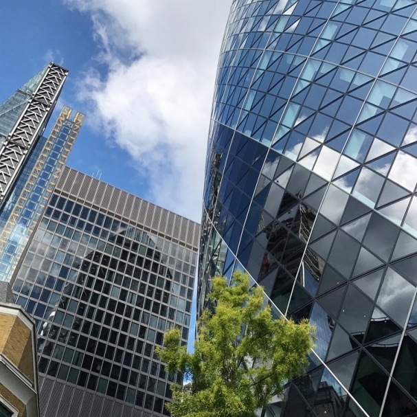 gherkin_london