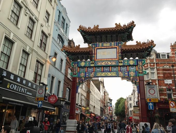 london_chinatown