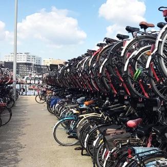 Amster_bikesstorage