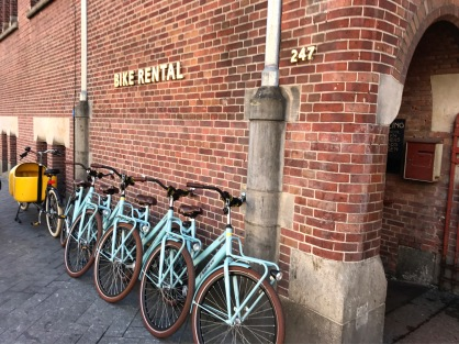 Amsterdam_bike-rental