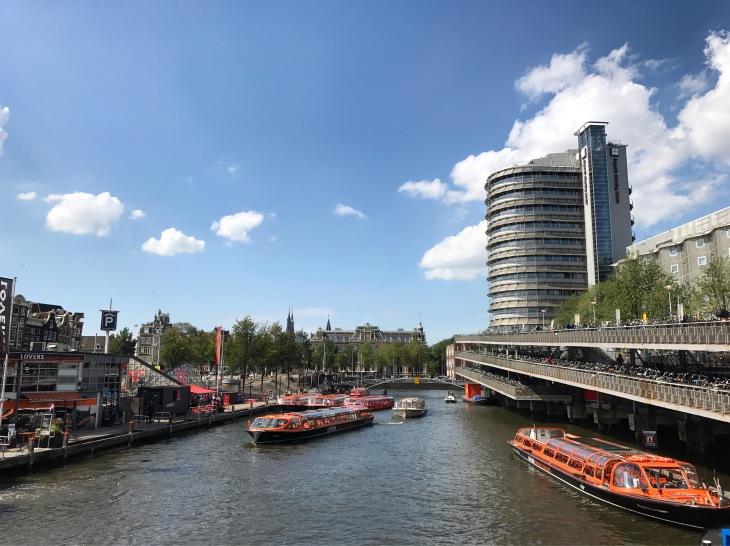 Amsterdam_boats