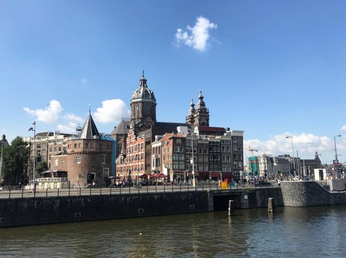 Amsterdam_center