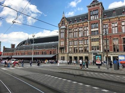 Amsterdam_centraalstation