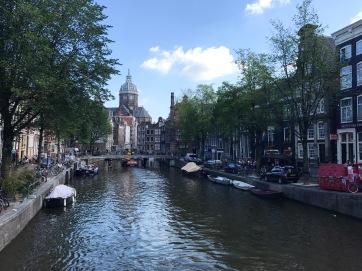 Amsterdam_chanel2