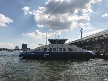 Amsterdam_ferry