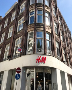 Amsterdam_H&M