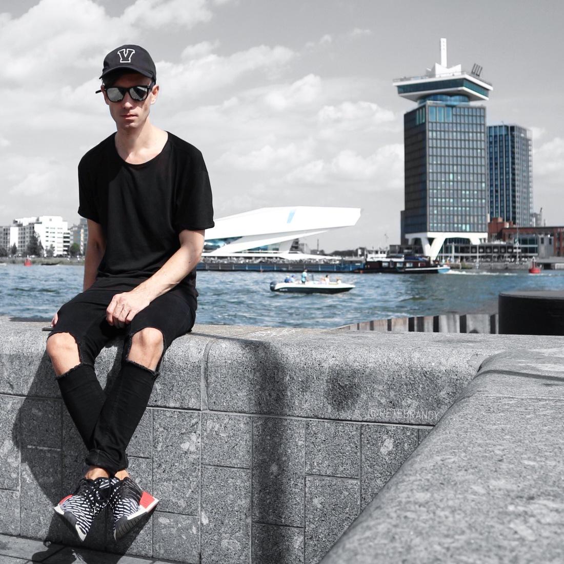 Amsterdam_me
