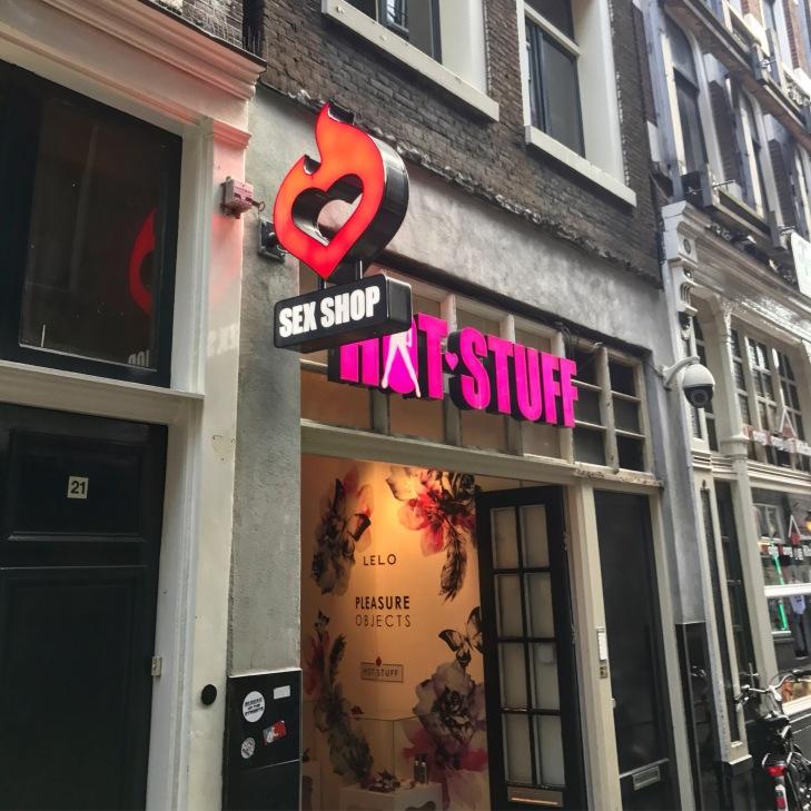 Amsterdam_sexshop