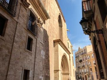Valencia1