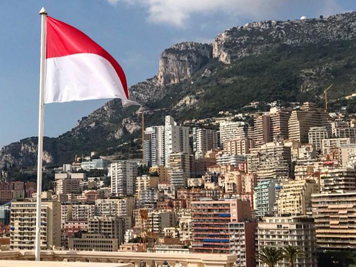 monte-carlo-flag.jpeg
