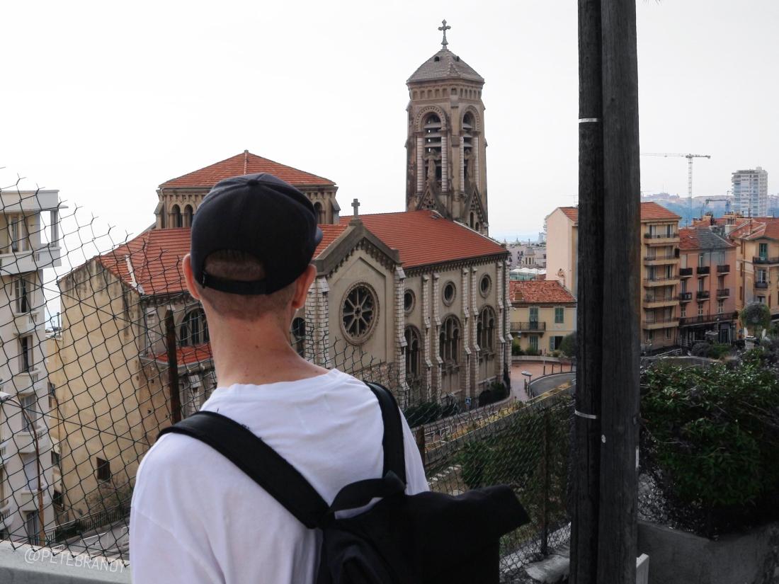 monte-carlo-view.jpeg