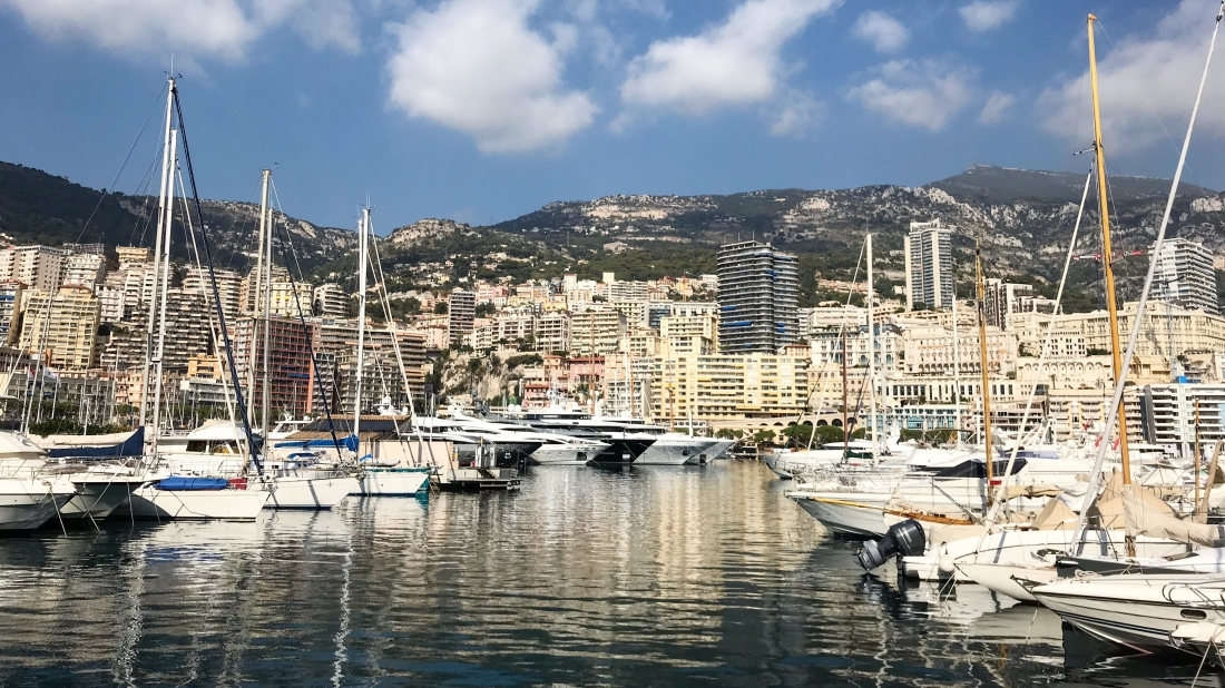 monte-carlo-yachts.jpeg