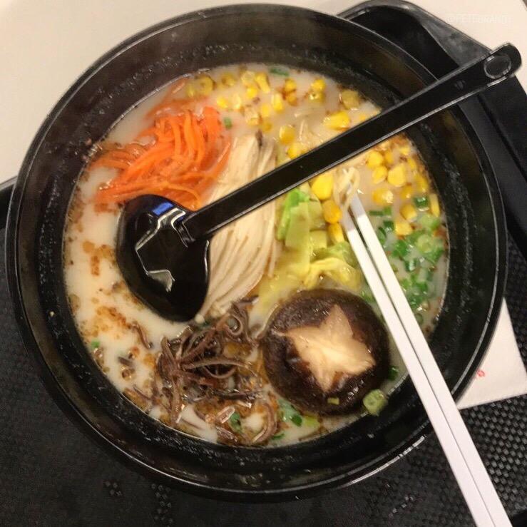 KongKong_food