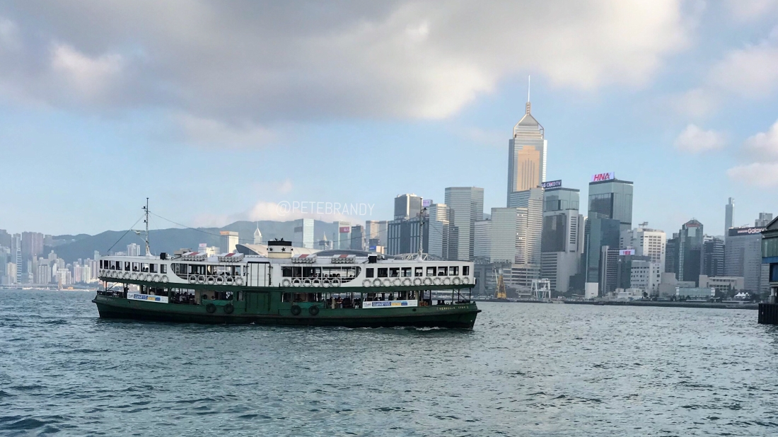 star-ferry-hongkong.jpeg